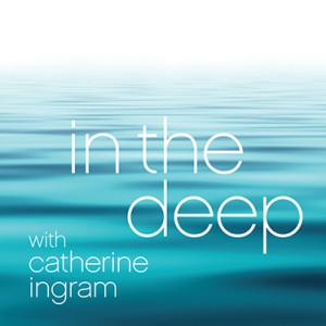 Catherine Ingram - In the Deep